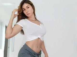 Lissa Costa