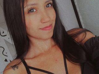 Fernanda_Garcia Live