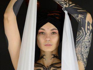 Ingrid Laine image