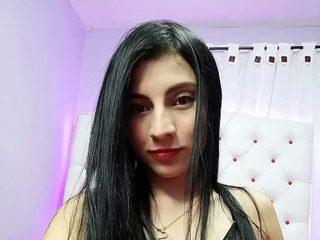 Mela_Sweet Live