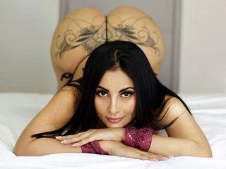 Kassy_Sanchez