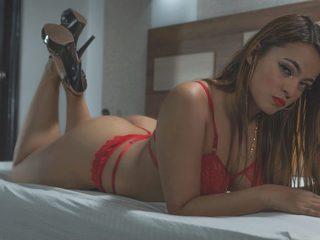Ana Thomas