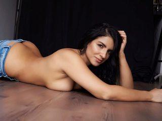 Angelica_Palacios Cam