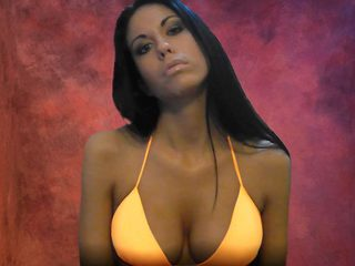 Squirty_Amy Cam