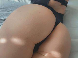 Sexxxy_Lexxy Cam