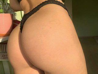Mila Daylis