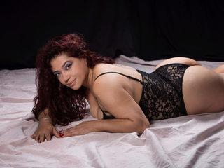 Flirt4Free Linda_Parkker chat