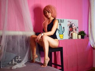 Barbie_Shine