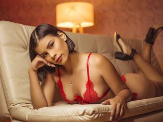 Mery_Rose Cam
