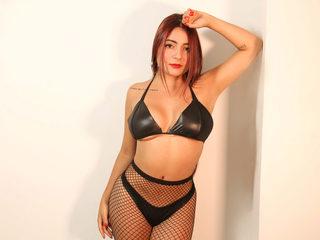 Melany Posada image