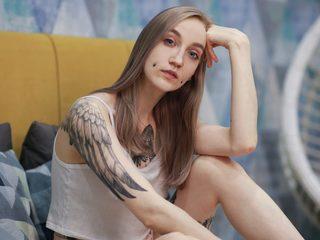 Megan Rowell