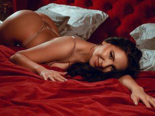 Olivia Trae image