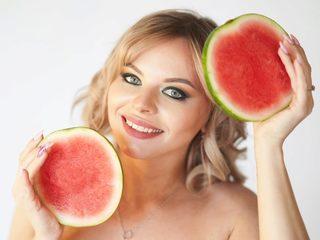 Hannah Sweets