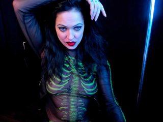 Elvira_Darkness Room