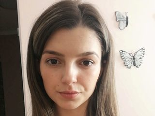 Megan_Sophie Cam