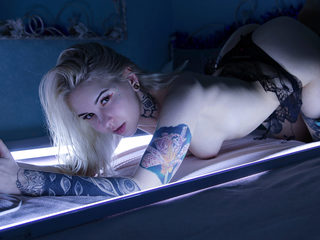 Lilith_Frost