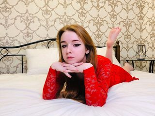 Tiffany_Brookes Cam