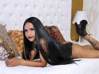 Fernanda Lean