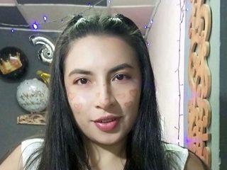 Flirt4Free Caprice_J chaturbate adultcams
