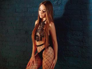 Danielle_Faye Live
