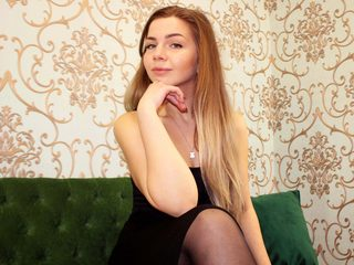 Annabell_Mew Chat