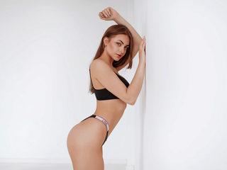 Melaniej