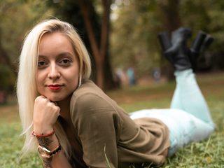 Miss_Katerine