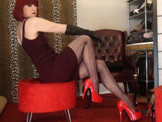 Mistress_Vivian