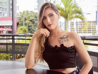 Bianca Fostter