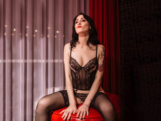 chaturbate adultcams Jznb chat