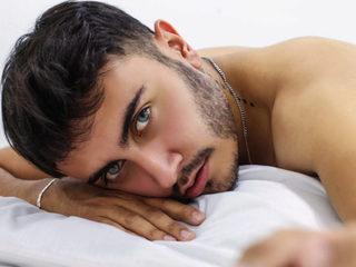 Santino Marco