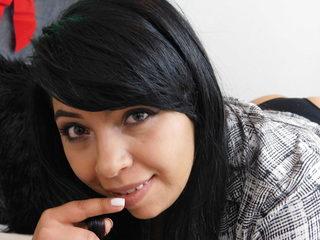Natalia_Castro Cam
