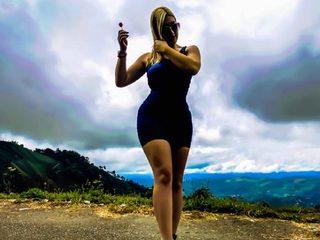 Flirt4Free Sandy_Cooper chaturbate adultcams