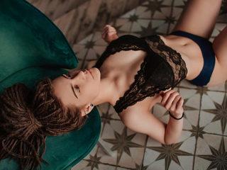 Jill Parker image
