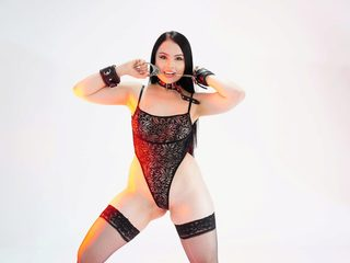 Sofia_Skyler Show