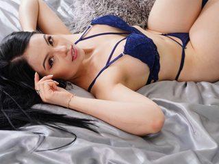 Sofia Skyler image