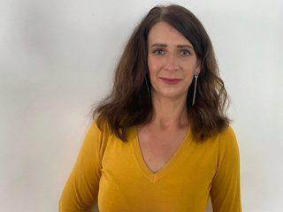 Giulia Morrisx image