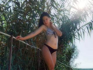 Addellie_Miss Cam