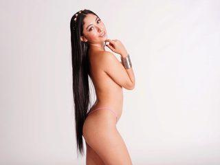 Juanita_Gomez Live