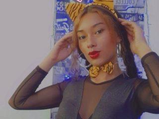 Flirt4Free Nina_Jhounss adult cams xxx live