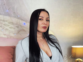chaturbate adultcams Ujib chat