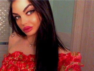 Aisha_Mayer Chat