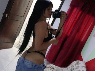 Isabella Vidal