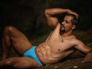 Tristan Megalos