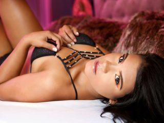 Flirt4Free Bruna_Fox chaturbate adultcams