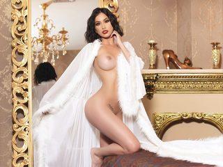 Leila Leduc image