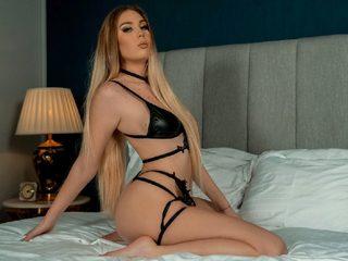 Serena_Jayden Live