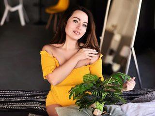 Elina Moore