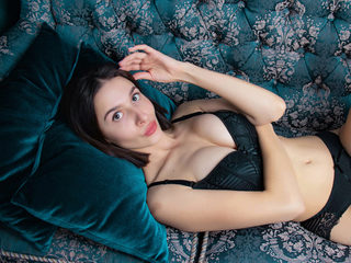Flirt4Free Sherry_Collins chaturbate adultcams
