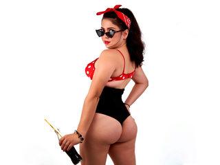 Julieta Shayk